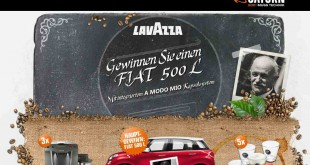 Saturn.de Auto Gewinnspiel