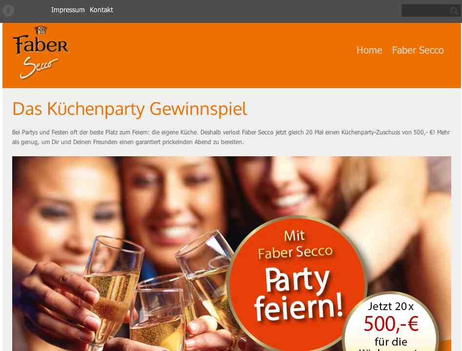 Faber Lotto Bewertung