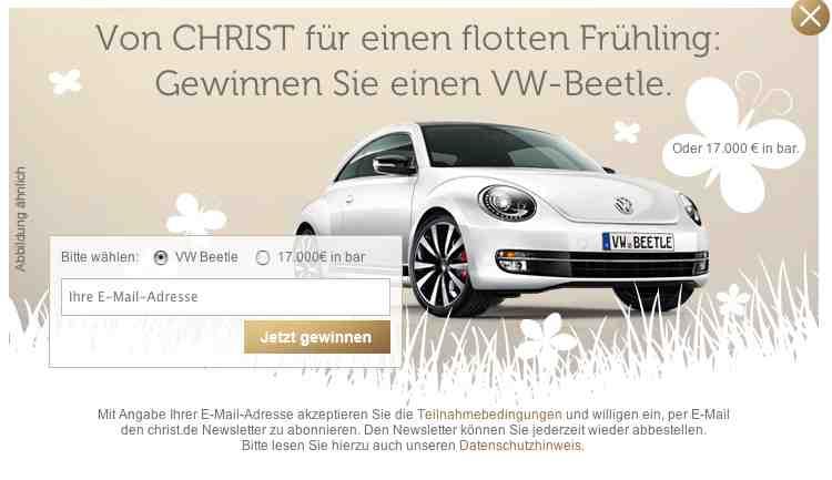 christ_beetle_gewinnspiel