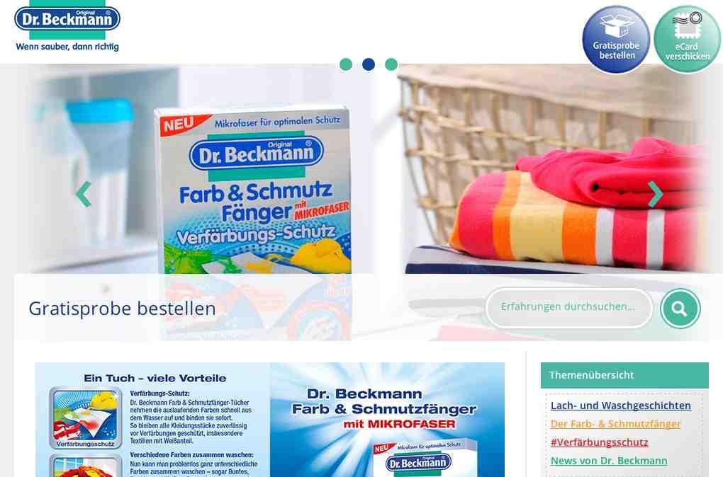 drbeckmann_farbundschmutztuecher