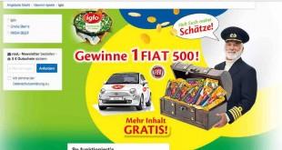 real_iglo_fiat500_gewinnspiel