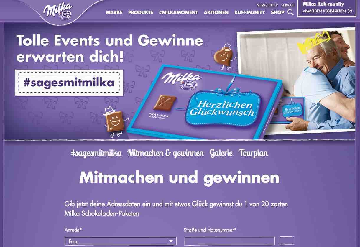 nett-online