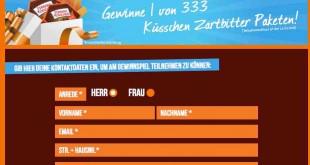 ferrero_kuesschen_gewinnspiel