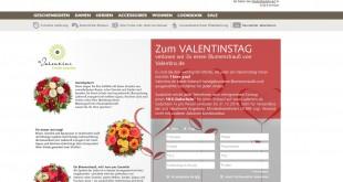 Jeans Fritz Valentinstag Gewinnspiel