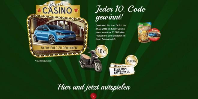 Online Casino Mit Höchster Auszahlungsquote