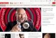 Weltbild Phil Collins Gewinnspiel