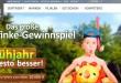 finke-fruehjahrs-gewinnspiel-weber-grill-warengutscheine-sachpreise-gewinnen