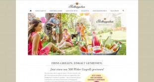 Weber Holzkohlegrill Hagebaumarkt : Das hagebau weber grill gewinnspiel
