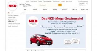 nkd-gewinnspiel-opel-corsa-gewinnen-kreuzfahrt-fuer-zwei-personen