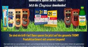 thomy coupons und gutscheine drucken!