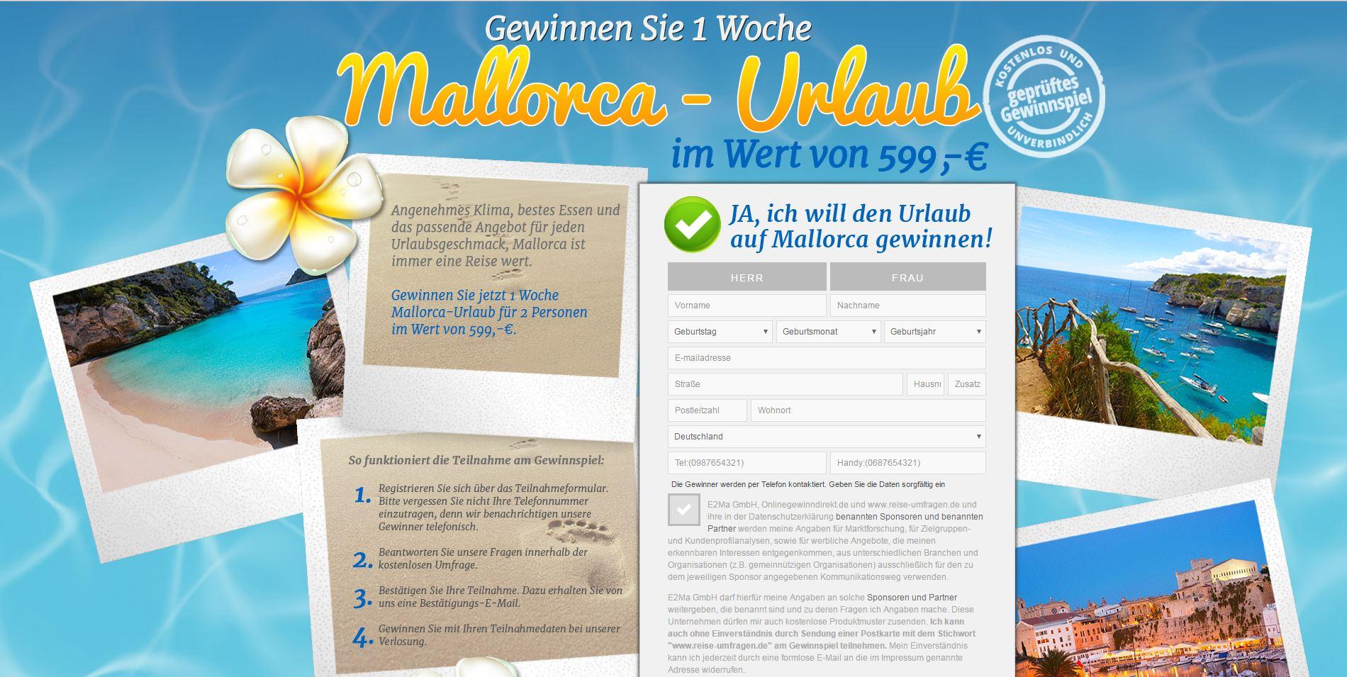 www.netto-online/glueck.de