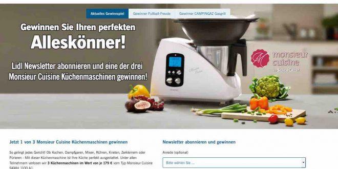 qr-code online-gewinnspiel www edeka.de lebensmittel-lotto
