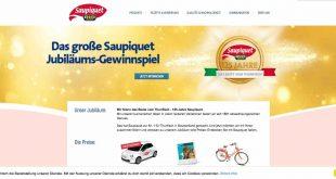 125-jahre-saupiquet-gewinnspiel-fiat-500-italien-reise-retro-bikes