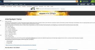 amazon-online-gewinnspiel-golden-ticket-fuer-alle-patrice-konzerte-im-herbst