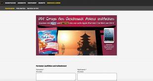 apple-gewinnspiel-ipad-mini-2-gewinnen-netto-coraya
