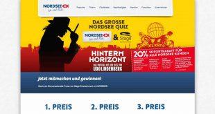 nordsee-fisch-quiz-karten-fuer-udo-lindenberg-musical