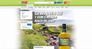 real-tullamore-gewinnspiel-urlaub-in-irland-gewinnen