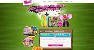 trolli-halloween-gewinnspiel-home-entertainment