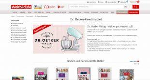 weltbild-dr-oetker-gewinnspiel-smeg-gewinnen