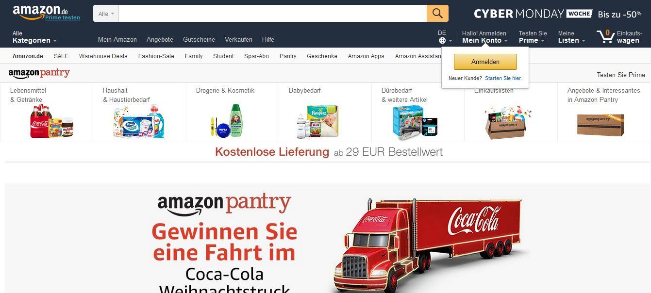 Coca Cola Reise Gewinnen