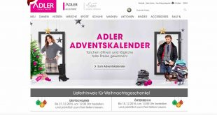 adler-online-adventskalender-gewinnspiel-2016