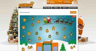 globus-online-adventskalender-2016
