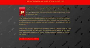 sektkellerei-kessler-adventskalender-gewinnspiel-2016