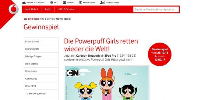 Http Www.gewinnspielwelt.de Vodafone-gewinnspiele