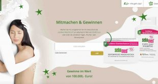 50000 euro gewinnen