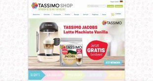 jacobs kaffee kostenlos testen