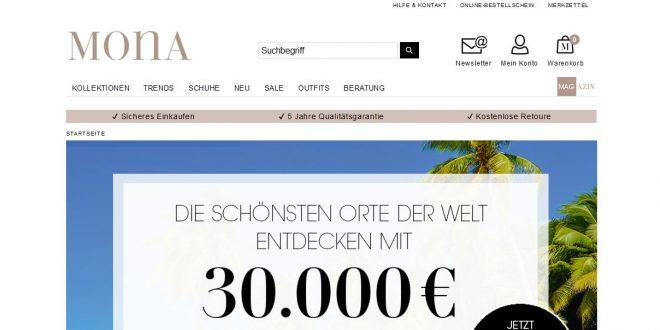 Online Geld Gewinnen