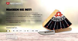 jochen schweizer gutschein gewinnen