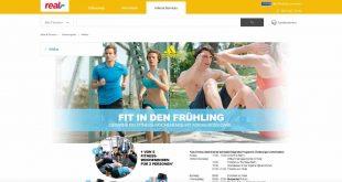 fitness wochenende gewinnen