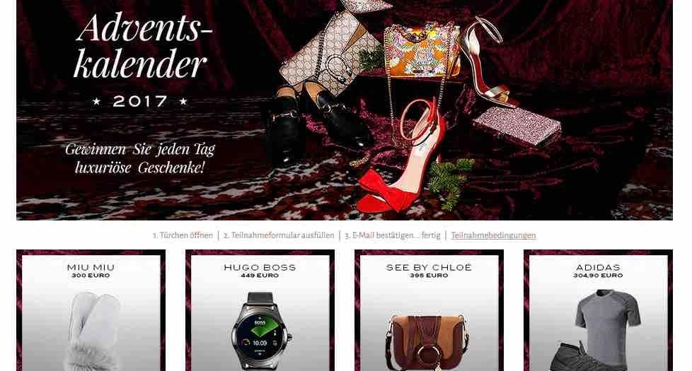 weihnachts und adventskalender gewinnspiele 2015. Black Bedroom Furniture Sets. Home Design Ideas