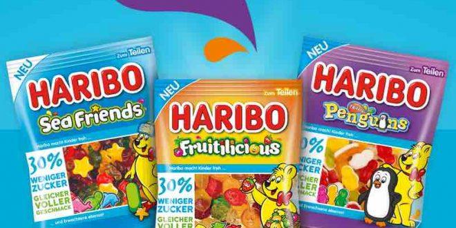 Www Haribo Com Gewinnspiel