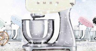 ostmann küchemaschinen gewinnspiel