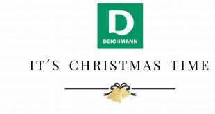 deichmann online adventskalender
