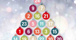 goldstar tv online adventskalender